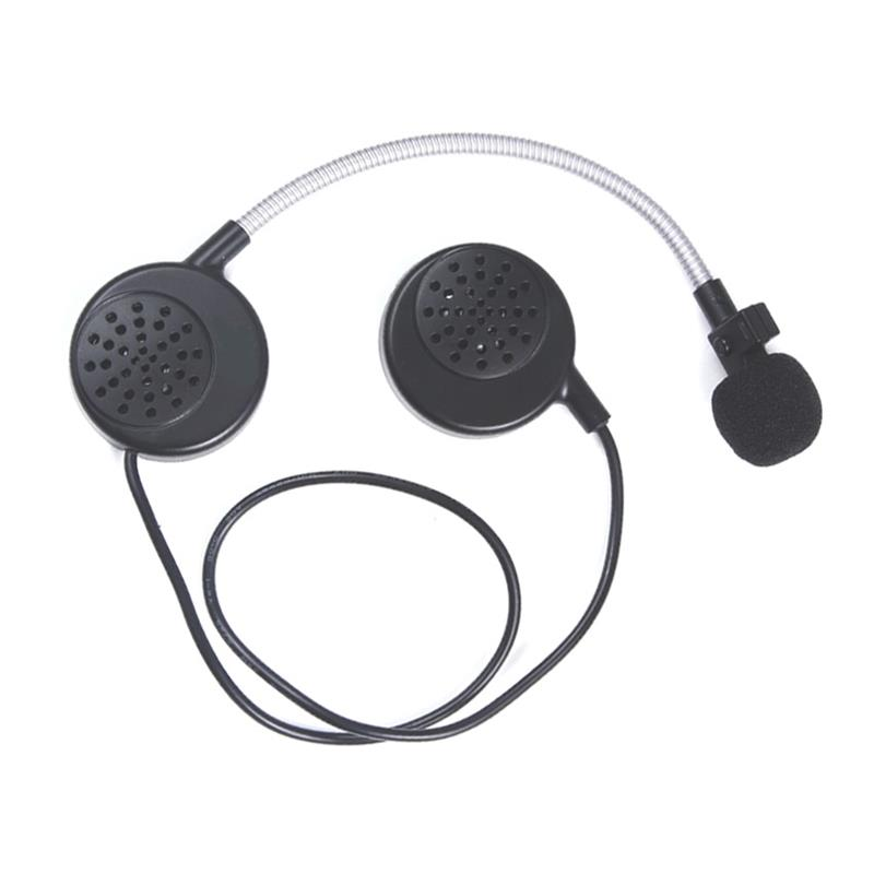kokkia helmet bluetooth earphones   bluetooth stereo music and voice  answer in